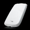 ราคาคอมพิวเตอร์ ACER iFox Aircard WiFi Router รุ่น MiFi 30