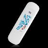 ราคาคอมพิวเตอร์ ACER • iFox Aircard รุ่น 3G-590
