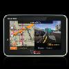 ราคาคอมพิวเตอร์ ACER iFox GPS รุ่น NV-500e