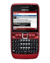 ราคา Nokia E6 ร้าน29 Mobile