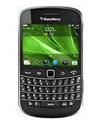 ราคามือถือ BlackBerry Bold 9930