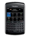 Price BlackBerry Bold 9900