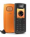 ราคามือถือ Nokia X1-01