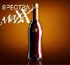 ราคาสินค้าทั่วไป เพื่อสุขภาพ Sisel Spectra Maxx 40 สารต้านอนุมลอิสระประสิทธิภาพ