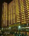 ราคา จตุจักร พระราม 6 แมนชั่น คอนโดมิเนียม   Rama VI Mansion condominium