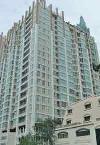 ราคา ชิดลม ดิ แอดเดรส ชิดลม คอนโดมิเนียม   The Address Chidlom condominium