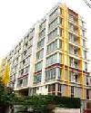 ราคา ดาวคะนอง เอลิส วงเวียนใหญ่ คอนโดมิเนียม  Aliss Wongwianyai condominium
