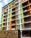 ราคา ทองหล่อ ดี แอล วี ทองหล่อ20 คอนโดมิเนียม  DLV Thonglor20 condominium