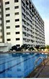 ราคา ทองหล่อ ทองหล่อ ทาวเวอร์ คอนโดมิเนียม  Thonglor Tower condominium