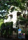 ราคา ทองหล่อ ทองหล่อ การ์เด้น คอนโดมิเนียม  Thonglor Garden condominium