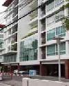 ราคา ธนบุรี เดอะ ฟายน์ แอท รีเวอร์ คอนโดมิเนียม  The Fine@River condominium