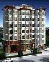 ราคา นนทบุรี วรวรรณ พาร์ค ติวานนท์ 40 คอนโดมิเนียม  Varawan Park Tiwanon 40 condominium