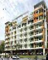 ราคา บางนา เดอะ มิวส์ คอนโดมิเนียม  The Muse condominium