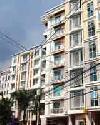 ราคา บางเขน เอกสิน ทาวเวอร์ คอนโดมิเนียม  Akesin Tower condominium