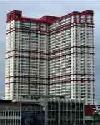 ราคา ปทุมวัน  ปทุมวัน รีสอร์ท คอนโดมิเนียม  [Pathumwan Resort condominium]