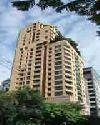 ราคา ปทุมวัน  บ้าน ณ วรางค์ คอนโดมิเนียม Baan Na Varang Condominium
