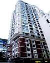 ราคา ปทุมวัน  ดิ แอดเดรส สยาม คอนโดมิเนียม The Address Siam condominium
