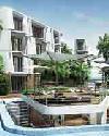 ราคา พญาไท บ้านแสนสิริ คอนโดมิเนียม  Baan Sansiri Condominium