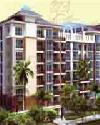 ราคา พญาไท ราชวิถี ซิตี้ รีสอร์ท คอนโดมิเนียม  Rajvithi City Resort condominium