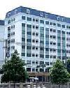 ราคา พระราม3 ลุมพินี เพลส สาทร คอนโดมิเนียม  Lumpini Place Sathorn condominium
