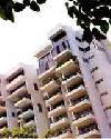 ราคา พระราม3 สยาม เพ้นท์เฮ้าส์ 2 คอนโดมิเนียม Siam Penthouse 2 condominium