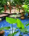 ราคา พระราม3 บ้านเย็นอากาศ คอนโดมิเนียม [Baan Yen Arkard condominium]