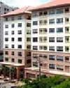 ราคา พระราม3 ศรีบำเพ็ญ คอนโด โฮม คอนโดมิเนียม  Sribumpen Condo Home