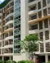 ราคา พระราม3 เจริญกรุง เพลส คอนโดมิเนียม  Charoenkrung Place condominium