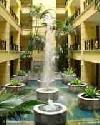 ราคา พระราม4 พิพัฒน์ เพลส คอนโดมิเนียม  Pipat Place condominium