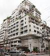 ราคา พร้อมพงษ์ บ้านพร้อมพงศ์ คอนโดมิเนียม Baan Prompong condominium