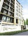 ราคา พร้อมพงษ์ ไพร์ม แมนชั่น พร้อมพงษ์ คอนโดมิเนียม  Prime Mansion Promphong condominium