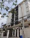 ราคา พหลโยธิน แบกซ์เตอร์ พหลโยธิน14 คอนโดมิเนียม   Baxtor Paholyothin14 condominium