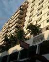 ราคา พหลโยธิน รอยัล ทาวเวอร์ 3 คอนโดมิเนียม  Royal Tower3 condominium