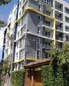 ราคา พหลโยธิน เดอะ ซิลค์ พหลโยธิน-อารีย์2 คอนโดมิเนียม  The Silk Phaholyothin-Aree2 condominium