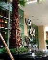 ราคา พหลโยธิน ไลฟ์ แอด พหลฯ-อารีย์ คอนโดมิเนียม Life@Phahon-Ari condominium
