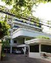 ราคา รังสิต โอปอลีน ชาเลต์ คอนโดมิเนียม  Oporlene Chale condominium