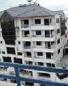ราคา รังสิต สะพานใหม่ แมนชั่น  Saphanmai Mansion