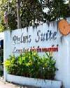 ราคา รังสิต ปาล์ม สวีท คอมเพล็กซ์ คอนโดมิเนียม  Palm Suite Complex condominium