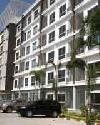 ราคา รังสิต เดอะ คิท แจ้งวัฒนะ คอนโดมิเนียม  The Kith Jangwattana condominium