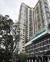 ราคา รัชดาภิเษก เดอะ พาร์คแลนด์ รัชดา-ท่าพระ คอนโดมิเนียม  The Parkland Ratchada Tha-Phra condominium