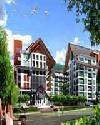 ราคา รัชดาภิเษก อมันตา ลุมพินี คอนโดมิเนียม  Amanta Lumpini condominium