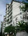ราคา รัชดาภิเษก การ์เด้น เพลส คอนโดมิเนียม  Garden Place condominium