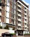 ราคา รัชดาภิเษก วิลล่า สิกขรา คอนโดมิเนียม  Villa Sikkra condominium
