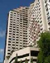 ราคา รัชดาภิเษก ศรีวรา แมนชั่น คอนโดมิเนียม  Srivara Mansion condominium
