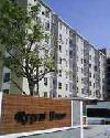 ราคา รัชโยธิน รีเจ้นท์ โฮม6 ประชาชื่น คอนโดมิเนียม  Regent Home6 Prachacheun