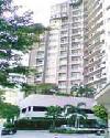 ราคา รัชโยธิน เดอะสตาร์ คอนโดมิเนียม  The Star condominium