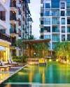 ราคา ราชประสงค์ อมันตา รัชดา คอนโดมิเนียม  Amanta Ratchada condominium
