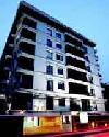 ราคา ราชประสงค์ ไพรม แมนชั่น สุขุมวิท 31 คอนโดมิเนียม  Prime Mansion Sukhumvit31 condominium