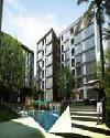 ราคา ราชประสงค์ ไอดีล24 คอนโดมิเนียม  ideal24 condominium