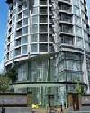 ราคา ราชประสงค์ บ้านราชประสงค์ คอนโดมิเนียม  Baan Rajprasong